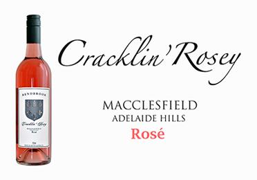 cracklin-rosey-260-2015