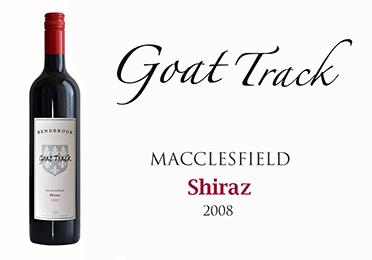 goat-track-260